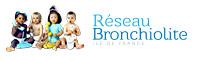 Site du réseau Bronchiolite
